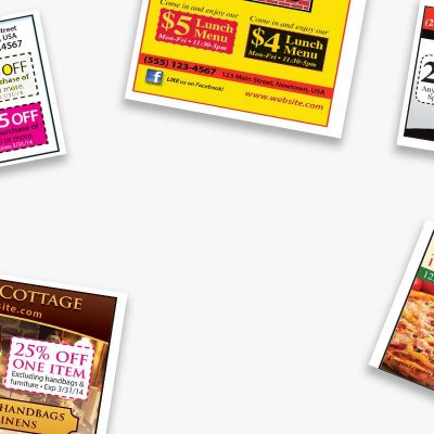 Affordable_Local_Business_Flyers