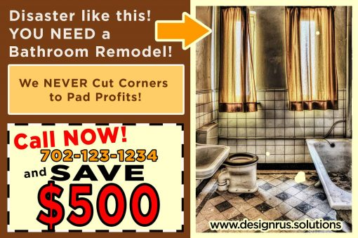 designrusdotsolutions_bathroom_remodel_postcard