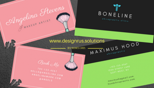 Business cards-designrus.solutions